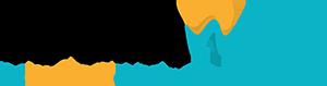 1_Logo copy