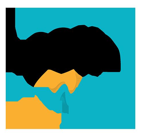 1_Round Logo